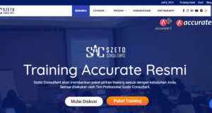 Training Accurate Online